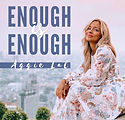 enough-is-enough-EfwsxbUt5MP-YnRDFlABbT7
