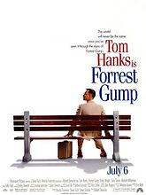 Forrest_Gump_poster.jpg