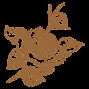 Mickayla Pyke Media Logo-3.png