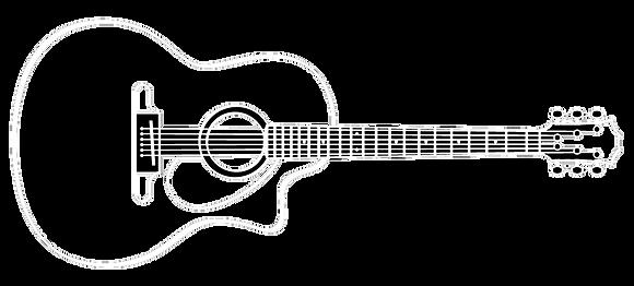 guitar_2_edited.png