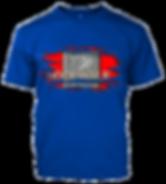blue-rwB01-web.png