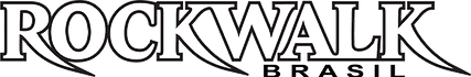logo-rockwalk-vasado-black-web.png
