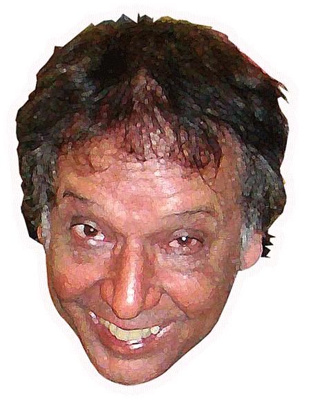 _carinhas-arnaldo-2.png