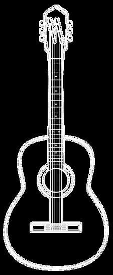guitar_3.png