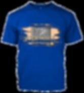 blue-rwB02-web.png