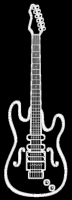guitar_1.png