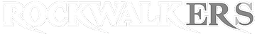 logo-rockwalkers2.png