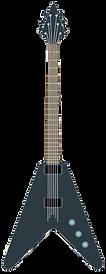 guitar_23.png