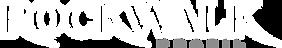 rockwalk-logo.png