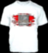 white-rwB01-web.png