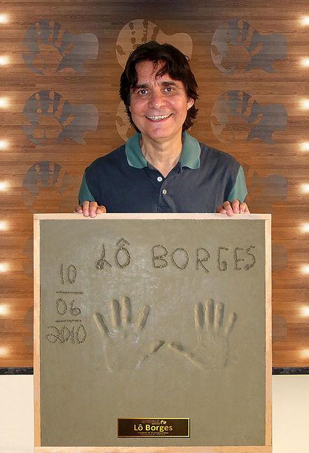 loborges-web1.jpg