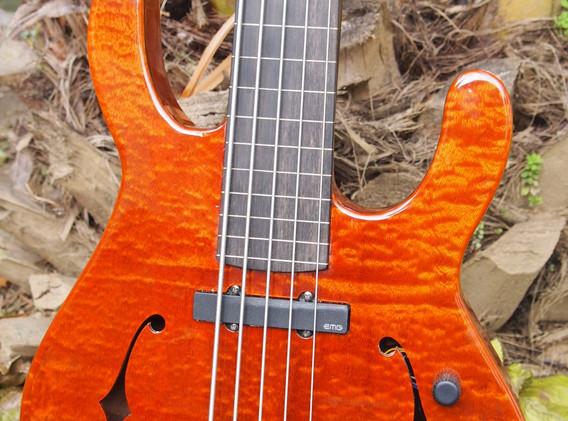 semi-hollowelectric bass (5).jpg
