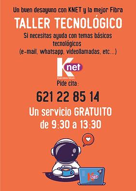 CARTEL DESAYUNOS CON FIBRA-01.jpg