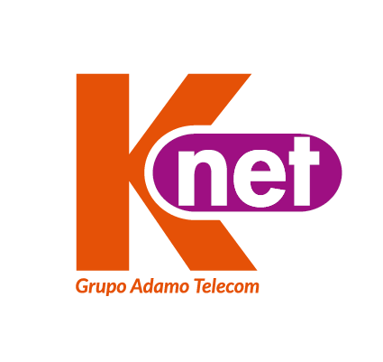 (c) Knet.es