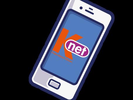 Códigos QR  y tecnología NFC