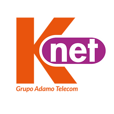 LOGO KNET WEB-01.png
