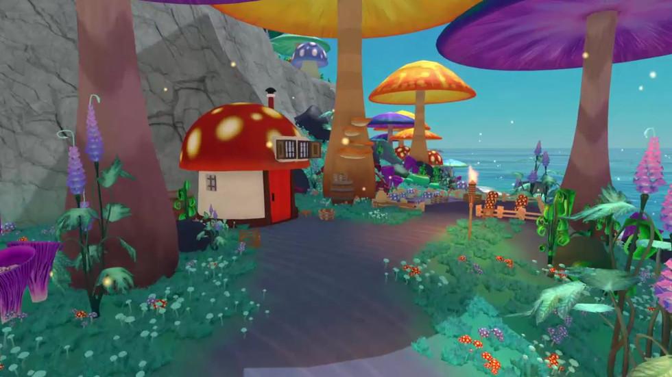MushroomIsland720.mp4