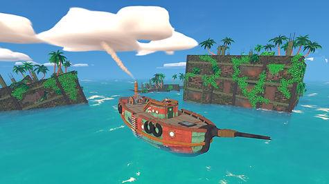 sunken_city_boat_drive_1080.jpg