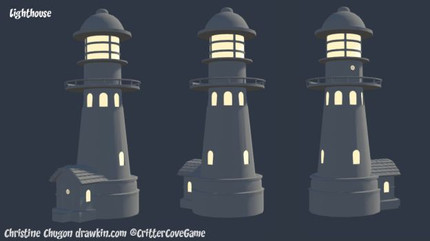 critter_cove_lighthouse_by_drawkin-dc0ob42.jpg