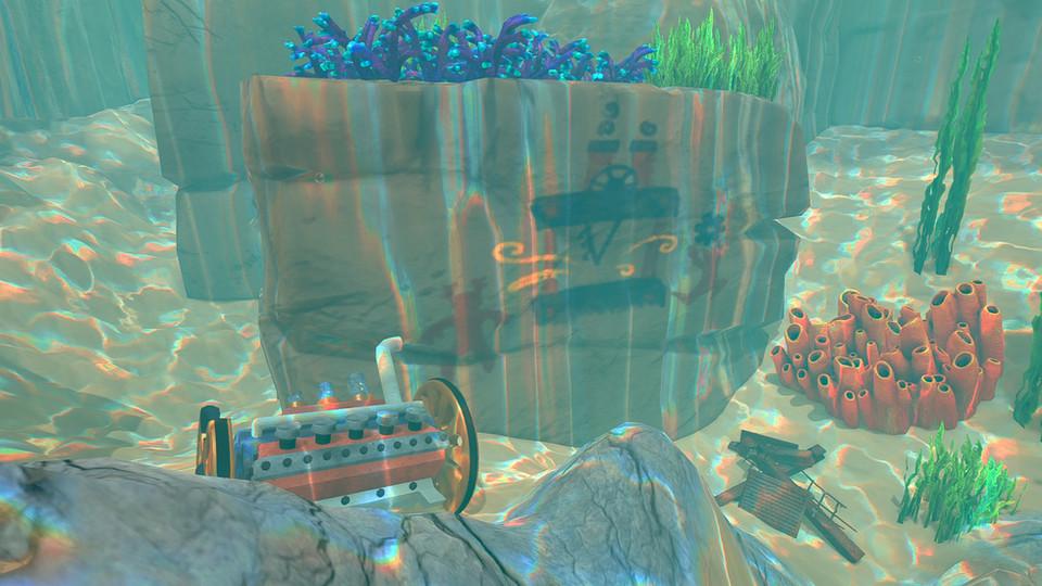 underwater_fabricator_1080.jpg