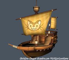 critter_cove_starter_boat_by_drawkin-dbzbkf3.jpg