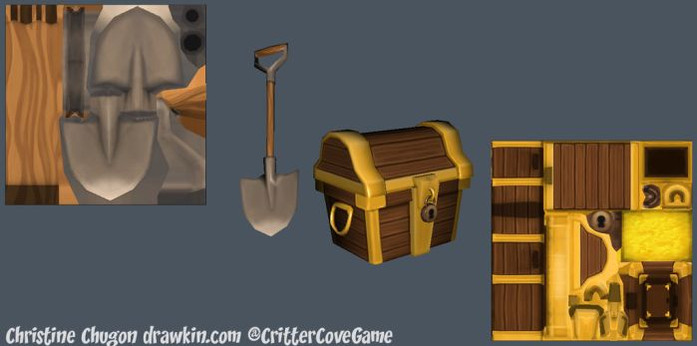 critter_cove_misc_objects_by_drawkin-dbzbjef.jpg