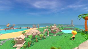 WIP_island_01.png