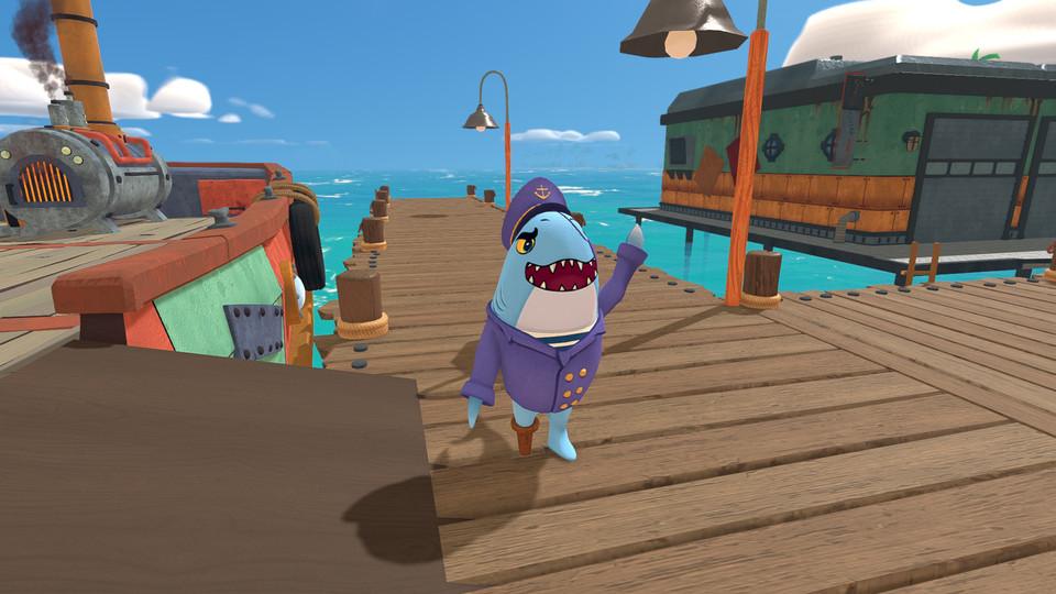 anchor_hello_1080.jpg
