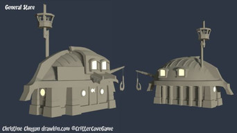 critter_cove_general_store_by_drawkin-dc0ob3a.jpg
