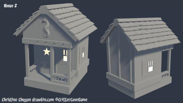critter_cove_house_02_by_drawkin-dc0ob5n.jpg