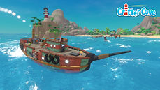 Sailing_02.jpg