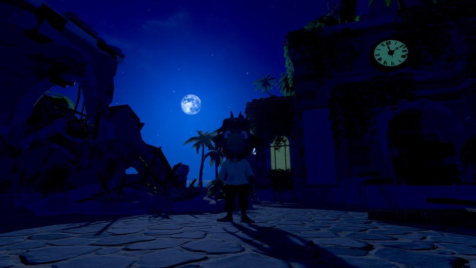 night_clock_1080.jpg