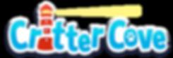 critter_cove_logo_final.png