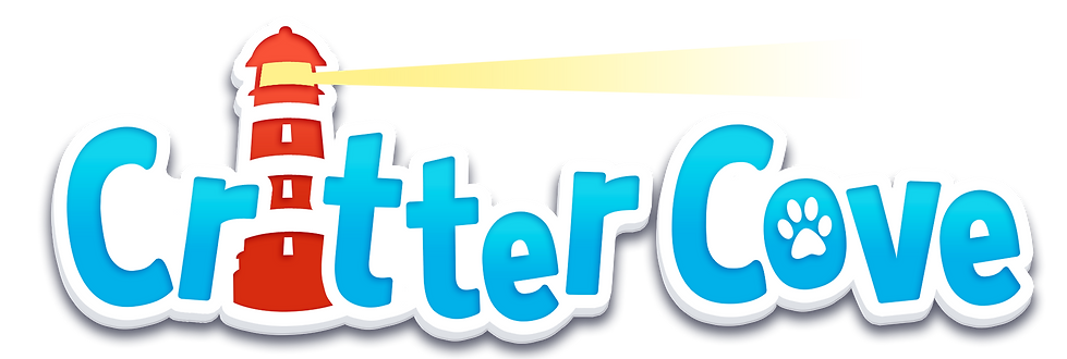critter_cove_logo_final.png