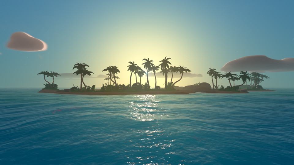 sunset_shallow_sands_02_1080.jpg