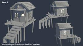 critter_cove_house_03_by_drawkin-dc0ob60.jpg