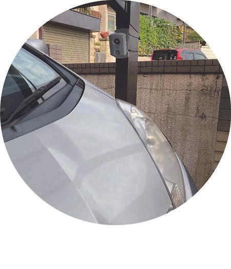 car port.jpg
