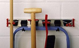 tool holder.jpg