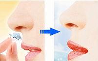 鼻マスク 画像.jpg