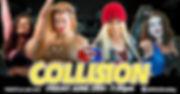 collisionvol2Women.jpg