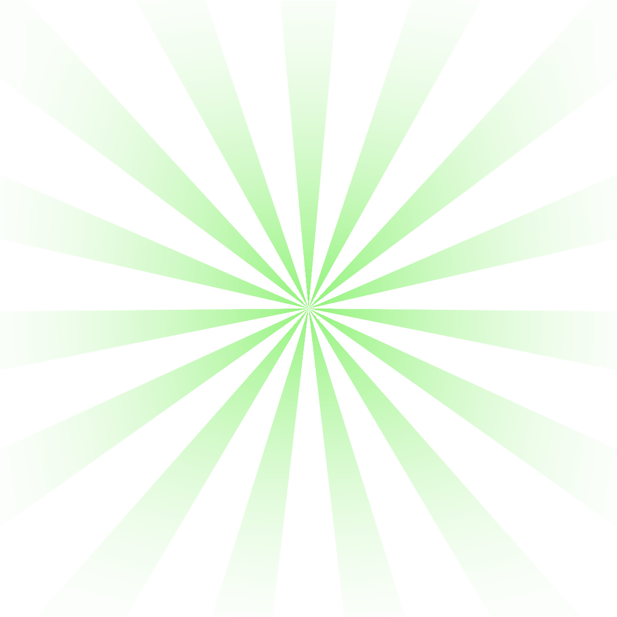 transparent starburst green.png