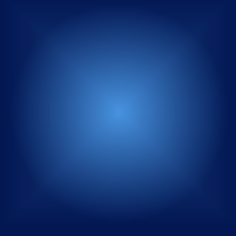 wix background blue.png