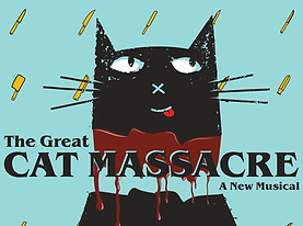 cat massacre.png