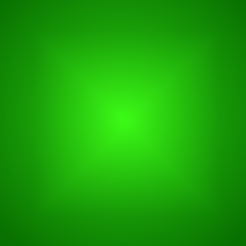 wix background green.png