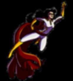 scarlet savior figure alpha.png