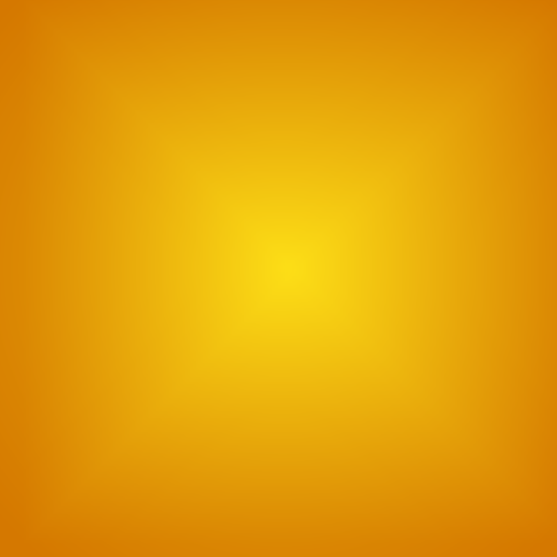 wix background yellow.png
