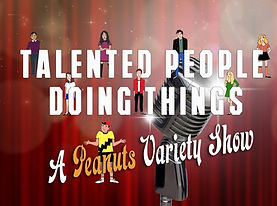 talented people doing things.jpg