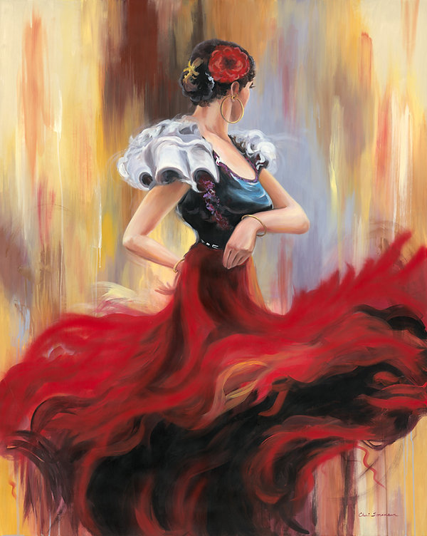 Spanish-dancer.jpg