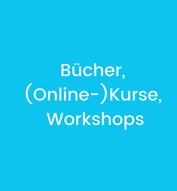 Bücher,_Kurse,_Workshops.png