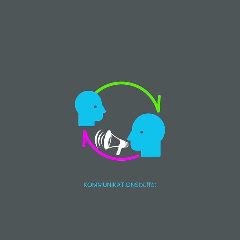 Kommunikation mit schwierigen Kunden